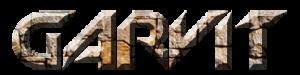 Polaganje keramike | Polaganje kamna
